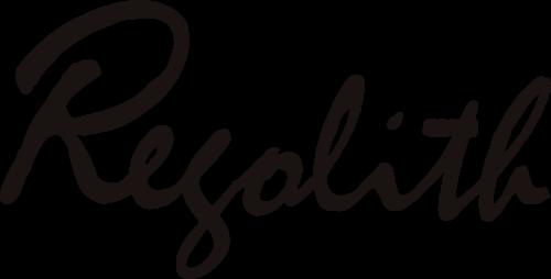 regolith logo